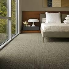 Bedroom Flooring Marble Wood For