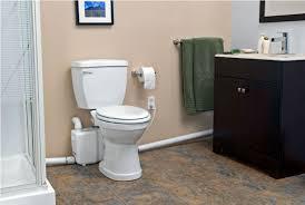 Basement Bathroom Sewage Ejector Pump by Basement Toilet Pumps U2014 New Basement And Tile Ideasmetatitle