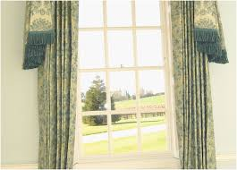 36 View Country Valances for Living Room Happy Home Design News