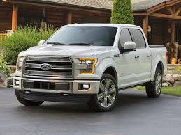 2016 Used Ford F-150 At Car City Wholesale Serving Shawnee, KS, IID ... Used Ford Trucks Near Winnipeg Carman F150 Review Research New Models 2011 F350 4x2 V8 Gas 12ft Utility Bed At Tlc Truck For Sale In Casper Wy Greiner Cars Oracle Az Freeway Car Dealership Bloomington Mn 55420 2001 Super Duty Drw Regular Cab Flatbed Dually 73 Ford Pickup Parts 20 Images And Wallpaper 2012 F250 Srw King Ranch Fine Rides Serving Mccluskey Automotive 2017 Xlt Plymouth South Bend