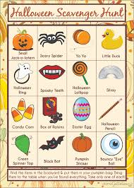 Halloween Trivia Questions And Answers 2015 by Halloween Trivia Games