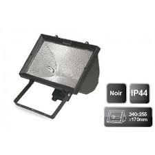 projecteur exterieur avec detecteur de presence projecteur exterieur avec detecteur de presence superbe