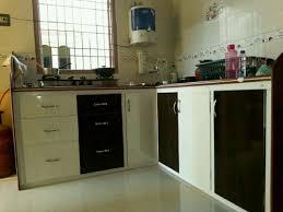 Shreeji Home Decor