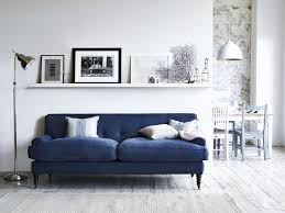 Best Fabric For Sofa by 10 Best Sofas The Independent