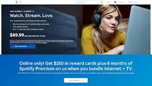 AT&T Internet Deals For Existing Customers - Exclusive ... Americas Best Value Promo Code Spartan Spirit Shop Coupon Att Uverse Unlimited Internet Can I Reuse K Cups U Verse Movies On Demand Coupons Shutterfly Baby Post Office Online Discount Rutland Food Store 5 Easy Steps For Lower Att Uverse Deals Existing Free Coupon Promo Codes Youtube Tamawhiso Chase Bank 0 New Chase Checking Account The Mane Choice Parsippanys Pizza Jrcigars Ck Diggs Rochester
