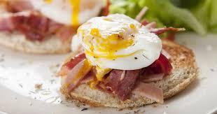 cuisiner des oeufs comment cuire un œuf mollet