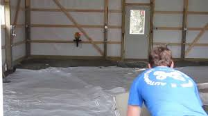 CHA Pole Barns Concrete Time Part 2 By KVUSMC - YouTube Pole Barns Pole Barn Prices Kits Axsoriscom Post Decay Protection Protector Tam Lapp Cstruction Kids Caprines Quilts Best 25 Barn Cstruction Ideas On Pinterest Building Pricing Timberline Buildings Garden Shed Page 2 Sandyfoot Farm Our Services Fb Contractors Inc The Siding Starting My 40x60 Forever Column Slab Mounting Bracket For Youtube 20 X 40 12 Steel Truss Part 1 How We Square And Set Placing The Posts Site Prep 9112010 Cha Barns Concrete Time By Kvusmc