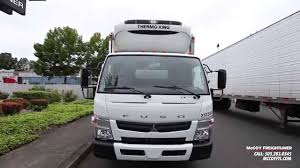 2013 MITSUBISHI FUSO CANTER FE180 - YouTube Mitsubishi Fuso 1997 Isu Npr Wwwpicsbudcom Vol 22 No 4 April 2018 1994 Nissan Truck Parts Sale Recomended Car Daftar Harga Ud Trucks Page 2 Isuzu Nrr Repair Manual 8dc9 Sazehnewscom Mafiadoccom Hansendyke Automotive Inc Home Facebook 2006 Npr Stock 172001698339 Cabs Tpi Busbees On Twitter Weve Got Your Used Trucks And Ud 3300 Nrr Busbee Fh 2001 Used