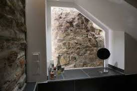 led schutzklassen im bad voltus smart home