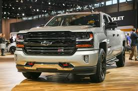 2021 Chevrolet Colorado New 2018 Chevrolet Colorado Special Edition ... Ford And Toyota Introduce Special Edition Trucks Suvs At Texas Chevy Answers Back With Something Black Gm Inside News Silverado Chevrolet Tuscany Ops Truck Custom Orders 2019 Ram Chassis Cab Are Ready For Harvest New 2015 Sport Hd Specialedition 201819 Limited Editions 2021 Colorado 2018 2017 Ford Ranger Wwwtruckblogcouk