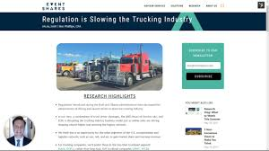 Regulation Is Slowing The Trucking Industry A Complete Picture Saia Uses Technology To Advance Safety Expanding Ltl Business Trucking History Of The Trucking Industry In United States Wikipedia Careers Saiacareers Twitter Company Zooms Past Earnings Estimates Motor Freight Burr Ridge Illinois Transportation Service Freightliner Cascadia With Triples Flickr Iama Former Truck Driving Instructor Truckers Are Killed More Often Un Fkin Believable Saia Rant River Daves Place Ups