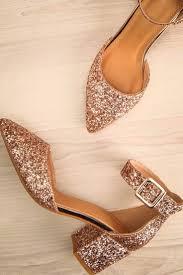 best 25 low heel shoes ideas on pinterest wedge sandals dressy
