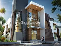 Home Design: Ultra Modern Home Designs House D Interior Exterior ... Home Design Ultra Modern House Design On 1500x1031 Plans Storey Architecture And Futuristic Idea Home Designs Information Architectural Visualization Architectures Small Modern Homes Masculine Small Elevation Kerala Floor Exteriors 2016 Best Exterior Colors For Blending Idolza Inspiring Ideas Plan Interior Indian Html Trend Decor Cute Luxury Canada Homes