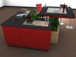 idee deco cuisine cagne cuisine indogate decoration cuisine cagne cuisine cuisine de 28