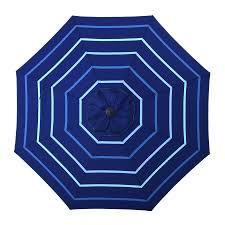 Offset Patio Umbrellas Menards by Patio Furniture Patiorella In Storec2a0 Menards Storerellas Lowes