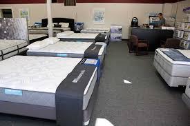 Pamplin Media Group Sandy adds mattress store