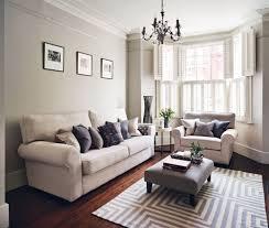 Fashionable Victorian House Lounge Ideas Decor Style