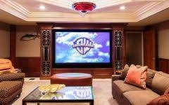 Fau Living Room Theater by Living Room Idea Living With Art Usa Part 2