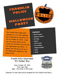 Donate Halloween Candy To Troops Ma by Media Tweets By Franklin Police Franklinpolice Twitter