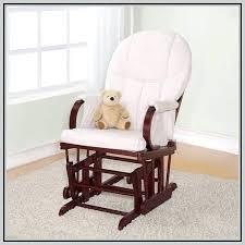 Rocking Chair Cushions Walmart Canada by Rocking Chair In Walmart Brilliant Rocking Chairs At Furniture In