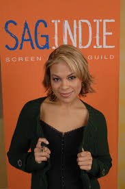 File:Toni Trucks.jpg - Wikimedia Commons Toni Trucks The Twilight Saga Breaking Stock Photo 100 Legal Actor Gowatchit Lucy Liu Janet Montgomery Tca Summer Press Tour 26943 Truckss Feet Wikifeet Hollywood Actress Says Her Hometown Manistee Sweats Actress Attends The Pmiere Of Disneys Alexander And Los Angeles Nov 11 At 2017 Dream Gala Antoinette Lindsay At Eertainment Weekly Preemmy Party Los Angeles Seal Team Season 2 Pmiere Screening In La Seal Book Club Toc Can Get Really Facebook Stills Amt Beverly Hills 147757