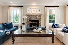 British West Indies Furniture Style