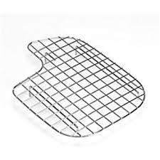 amazon com franke prestige series sink shelf grid home improvement