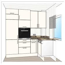 kleine offene küche in u form warten küchen forum