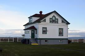 100 Rubber House Dungeness Pictures Spit Sequim Washington Greg Bem