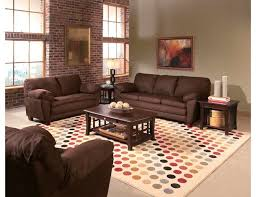 Brown Couch Living Room Decorating Ideas by Best 25 Brown Living Room Paint Ideas On Pinterest Brown Color