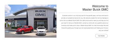 Master Automotive Is A Motorplace Dealer Selling New And Used Cars ... Enterprise Car Sales Certified Used Cars Trucks Suvs For Sale Mercedes Benz Dealerships In Georgia Of Augusta Carn Auto Inc Ga 30906 Buy Here Pay Master Buick Gmc Is A Dealer And New Car Malcolm Cunningham Chevrolet New Wrens Ga Luxury Vehicles For Gerald Jones Dealership In Gainesville Cumming Lawrenceville Ameriquest Towing 1 Rated Wrecker Service From 39 Ram Group