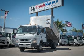2014 Fuso FE160 (Call For Price) - MJ Truck Nation Rate Our Professional Junk Car Dealer My In Ldon Ky Best Truck Bed Tents Reviewed For 2018 The Of A Ranch Hand Bumpers Wwwbumperdudecom 5124775600low Price 2014 Fuso Fe160 Call Price Mj Nation I Ponyd Up And Bought My First Truck 2017 V6 Dclb Off Road Costco 2002 Ford F 150 Similar To Just Turned Over 60 01 Ecsb Slow Build Page 21 Chevy Truckcar Forum Gmc Bharat Benz 2523c Tipper India Specs Features Six Door Cversions Stretch Fisher Little People Lift N Lower Fire Dfn85 You Are Power Wheels First Craftsman Fordf150 Bbm94 Blackred Bwca Pickup Guys Canoe Transportation Boundary Waters Gear