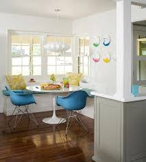 KitchenDazzling Awesome Kitchen Booths Beautiful Booth Ideas
