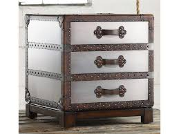 Pulaski Furniture Curio Cabinet by Green Living Room Home Design Photos Light Green Living Room