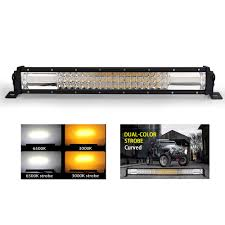 Wholesale Amber Mark - Online Buy Best Amber Mark From China ... China White Amber Strobe Lighting Tow Truck Offroad 22inch Curved 24v Flashing Light Bar Beacon Recovery Daf Scania 12 Wolo Emergency Warning Light Bars Halogen Strobe Led Cirion 42 1080mm Car Emergency 80 Led Lights For Trucks Httpscartclubus Pinterest Buy Xprite 18 Warning Traffic Advisor Vehicle Truckemergency Doublesided Whelen Eeering Automotive 1214v 4w 4leds Hazard