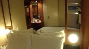 Norwegian Pearl Cabin Plans by Norwegian Gem Balcony Stater Room Youtube