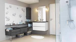 salle de bain cedeo salle de bain cedeo beau meubles salle bains design à la maison