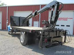 1990-international-flatbed-crane-truck-4600 - Flatbed/Dropside ... 1990 Ford L8000 Stk9661002 Tonka Intertional Tki Dump Trucks In Tennessee For Sale Used Ihc Hoods Preowned Intertional 40s For Sale At Used Intertional Dt 466 For Sale 1477 2574 Truck Auction Or Lease 40 4900 Dump Truck Beverage Purple Wave Pierre Sd Aerial Lift Hartford Ct 06114 Property Grain Silage 11816 1990intertionalflatbedcranetruck4600 Flatbeddropside 4700 Wrecker Tow In Ny 1023