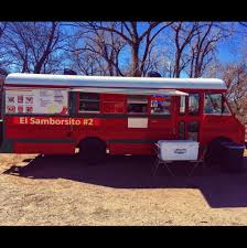 El Samborsito Food Truck - Home | Facebook Ando Truck Tulsa On Twitter Come See Us For Food Wednesday Catering Stu B Que Rentnsellbdcom Latest News Videos Fox23 Local Table Trucks Roaming Hunger Andolinis Pizzeria Ok Cook Up Quality As Scene In Grows Trucks Are Moving Indoors Or Seeking Food Truck Parks Oklahoma Rub In The Weekly Feed November 9th 16th Foodtrucktulsa