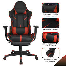 Gaming Office Chair Game Racing Ergonomic Backrest And Seat Height ... Find More Ak 100 Rocker Gaming Chair Redblack For Sale At Up To Best Chairs 2019 Dont Buy Before Reading This By Experts Our 10 Of Reviews For Big Men The Tall People Heavy Budget Rlgear Fniture Luxury Walmart Excellent Recliner Most Comfortable Geeks Buyers Guide Tetyche Best Gaming Chair Toms Hdware Forum Xrocker Giant Deluxe Sound Beanbag Boys Stuff