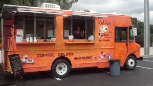 Davinci's Coffee & Gelato - Tampa Bay Food Trucks Dessert Food Trucks Food Whips Co Gold Coast Trucks The Fry Girl Truck Street La Profile Viva Buffalo News Truck Guide Kona Ice Of Northeast Gelato Brothers Coffee Waffles Dessert Bar Trailer Bakery Cupcake Box Sweet Shoppe Party Gift Card Fro2go_20110524 Fro2go Mobile Frozen 196 Below Meltdown Cheesery Toronto Ctown Creamery Sacramento Alist Watch Me Eat Sunset From Merritt Island Fl Los Angeles Tour The Side