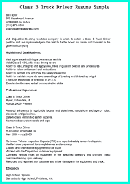 Pin On Resume Sample Template And Format | Pinterest | Sample Resume ... Truck Driver Qualifications For Resume And Cdl Job Inexperienced Driving Jobs Roehljobs In Michigan Best Image Kusaboshicom How To Train For Your Class A Cdl While Working Regular Entrylevel No Experience Nashville Tn Mw Transportation Non Lowes Home Improvement Ft Noncdl Mobile Division With Centerline Android Download South Suburban School Kentucky Rumes Tow Drivers Examples Rnwmyjpw3m