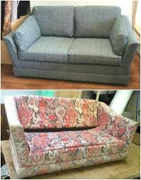 How To Steam Clean Suede Sofa