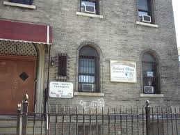 Midway Nursing Home in Flushing NY