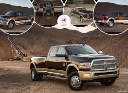 100 2013 Dodge Ram Truck 35002500 Heavy Duty Caricoscom