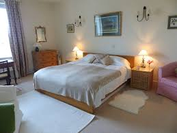 Ducks Unlimited Bedding by Spacious Comfortable 1 Bed Home From Home Vrbo