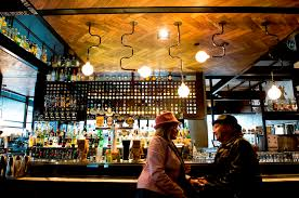 A Guide To Melbourne's Best Bars & Pubs: Winter Warmers ‹ Onya ... Best Beer Gardens Melbourne Outdoor Bars Hahn Brewers Melbournes 7 Strangest Themed The Top Hidden Bars In Bell City Hotel Ten New Of 2017 Concrete Playground 11 Rooftop Qantas Travel Insider Top 10 Inner Oasis Whisky Where To Tonight Cityguide Hcs Australia Nightclub And On Pinterest Arafen The World Leisure