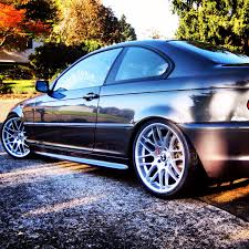 2005 E46 BMW 330ci ZHP Bmw Pinterest BMW BMW E46 And Bmw Cars