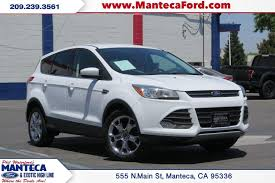 Used 2014 Ford Escape For Sale | Manteca CA | VIN: 1FMCU0GX3EUE41458 New And Used Ford Dealer Manteca Phil Waterfords 2017 Toyota Tacoma Accsories For Sale In Modesto Ca Serving Livermore Tracy Chevrolet Truck Hanover Pa Bedlinersplus Spray On Bedliners Home Facebook Truckdomeus Specialty Auto Closed 19 S Cars Trucks Suvs At American Rated 49 Smith Cadillac Turlock Merced Poetna