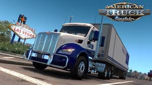 ATS Trucking Diaries - Part 2 - LA To Yuma - YouTube Trucking Digest Images From Finchley Ats Anderson Service Tnsiam Flickr Ats Reviews 2017 Best Image Truck Kusaboshicom Ldi Services Mod For Mod American Atstrucking Hash Tags Deskgram Peterbilt 389 Bowers Virtual Manager Online Vtc Management Simulator Good Times Youtube Uncle D Logistics Wner Trucking Kenworth W900 Mod Download Navajo Skin